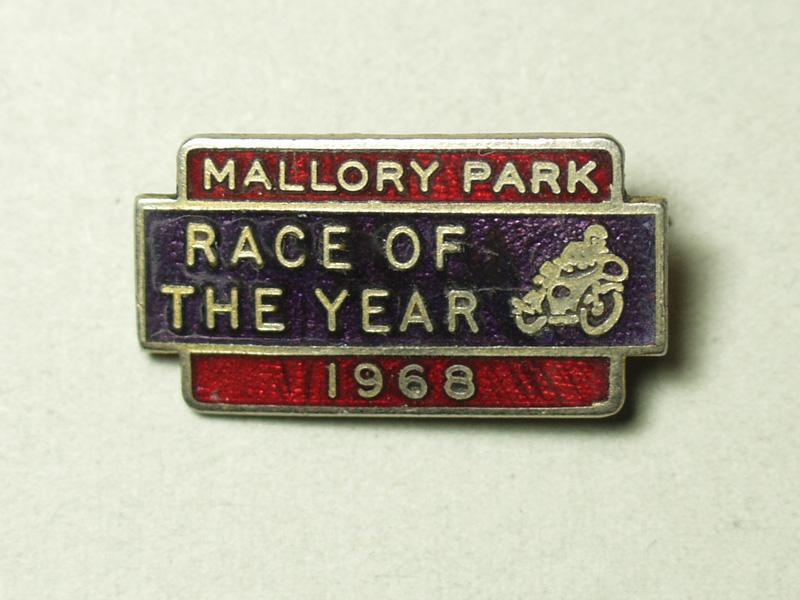 race0001