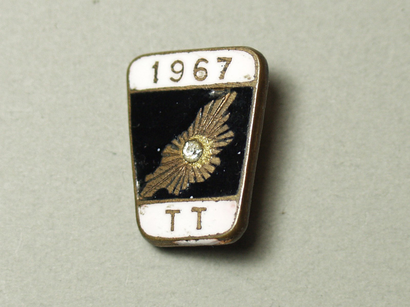 tt0017