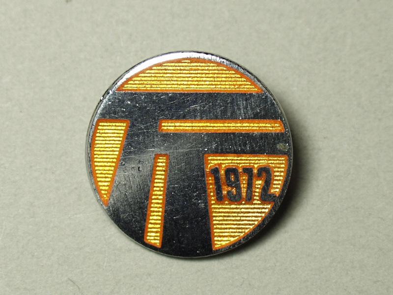 tt0021