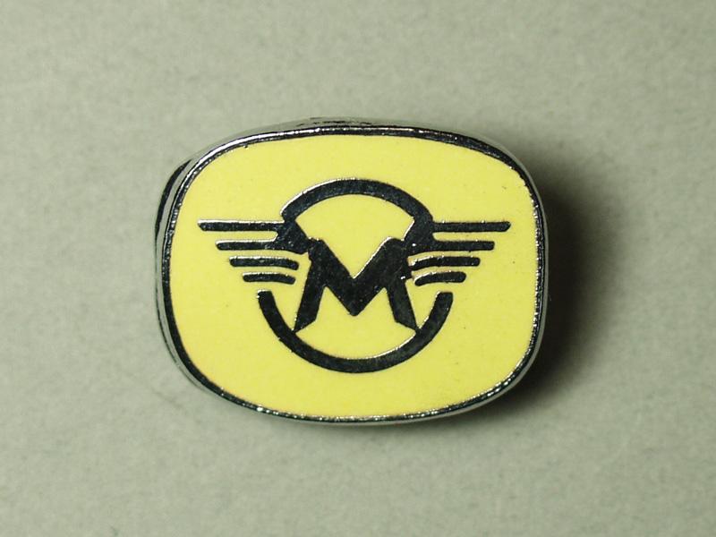 mc0014