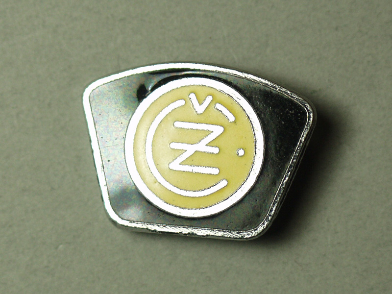 mc0037
