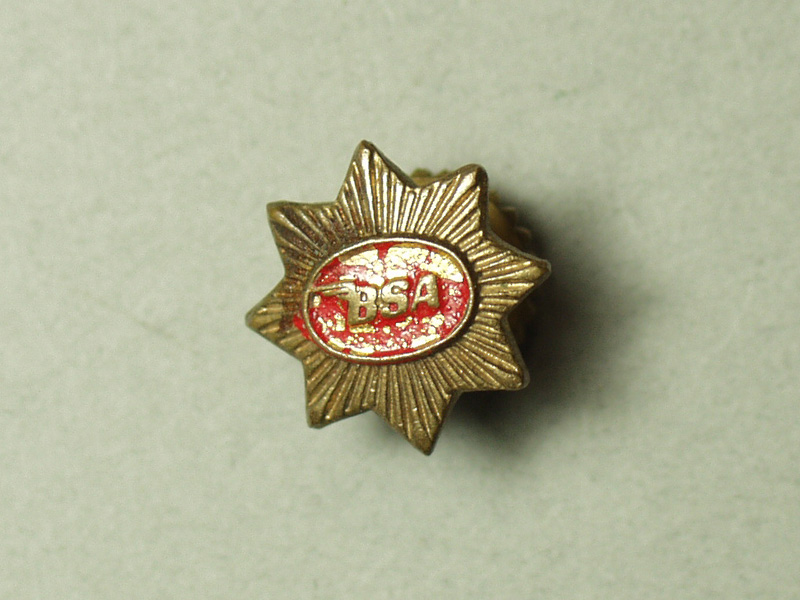 mc0038