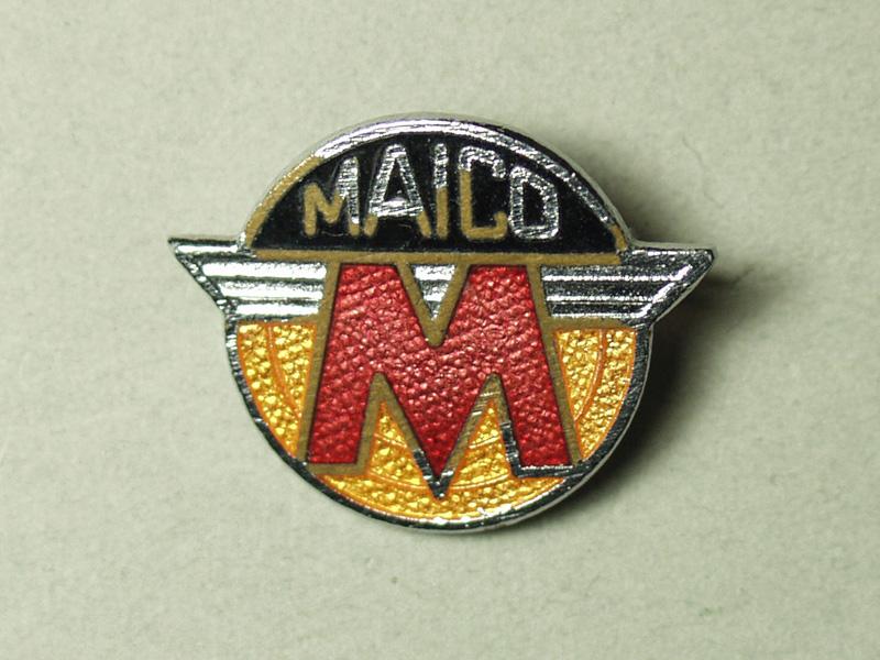 mc0039