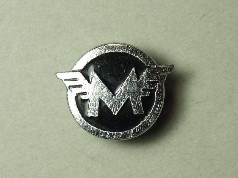 mc0046
