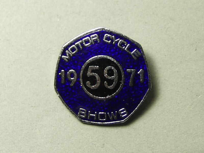clb0012
