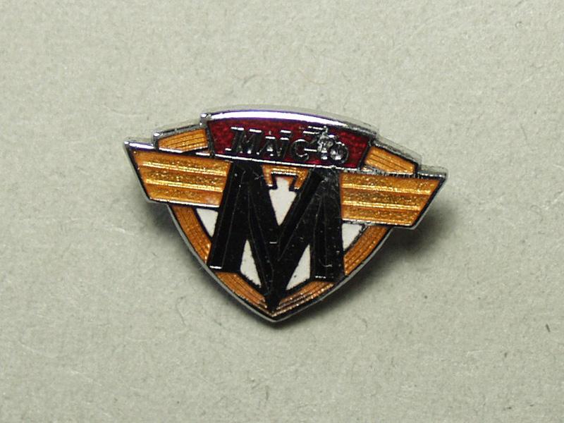 mc0088