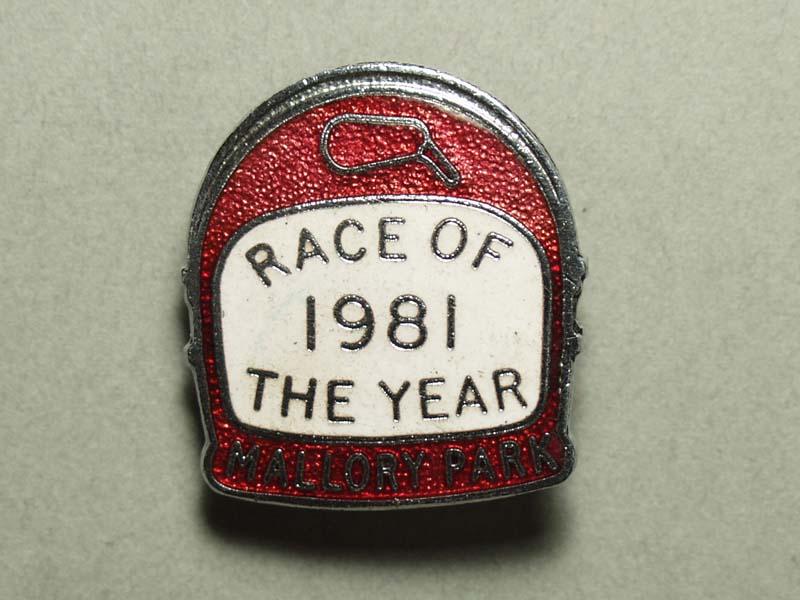 race0009