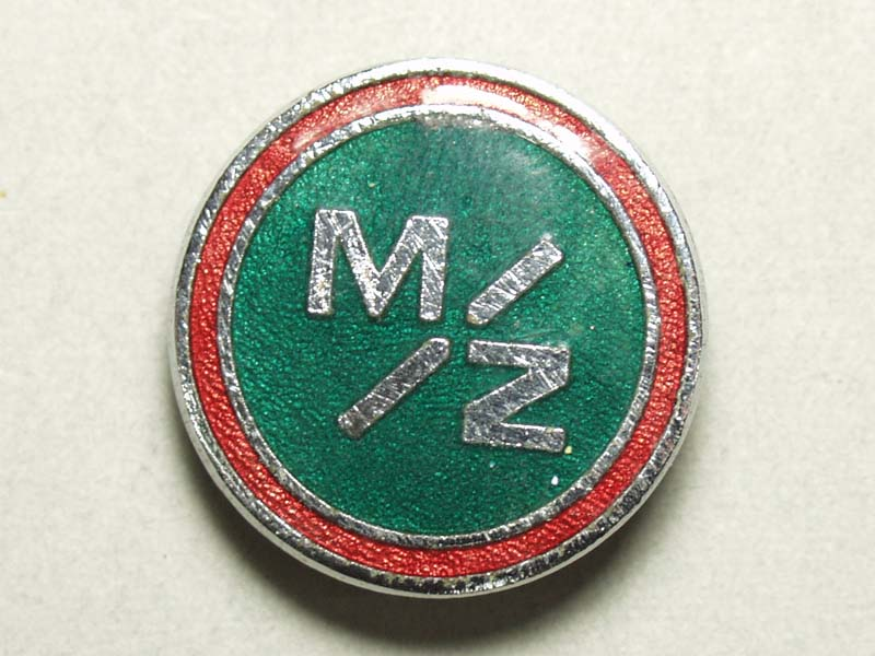 mc0127