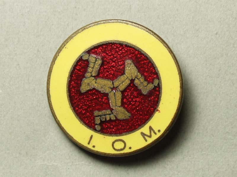 iom0046