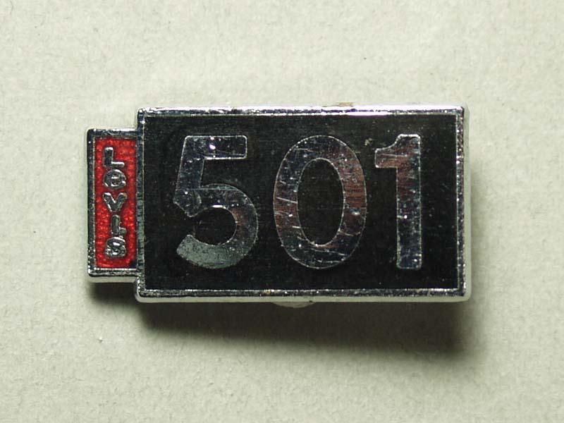 ob0048