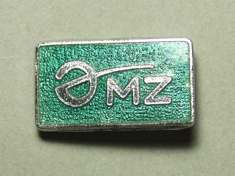 mc0172