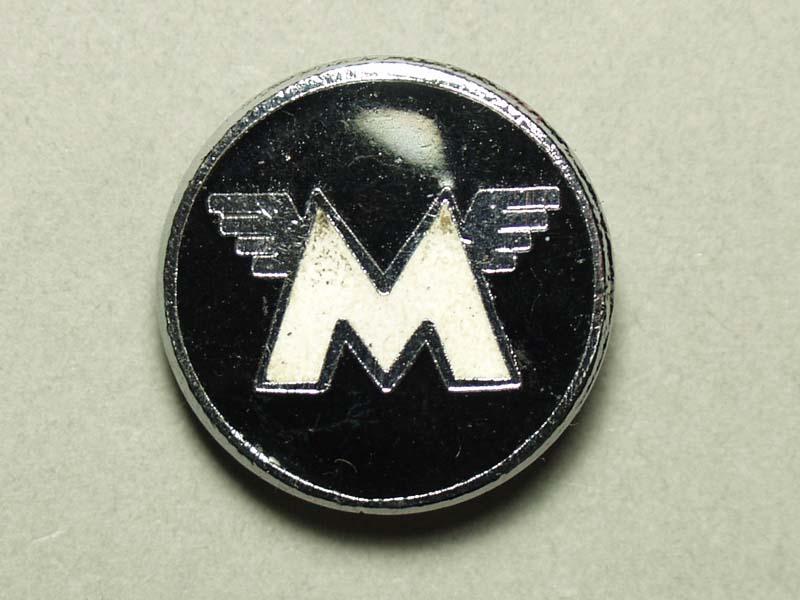 mc0185