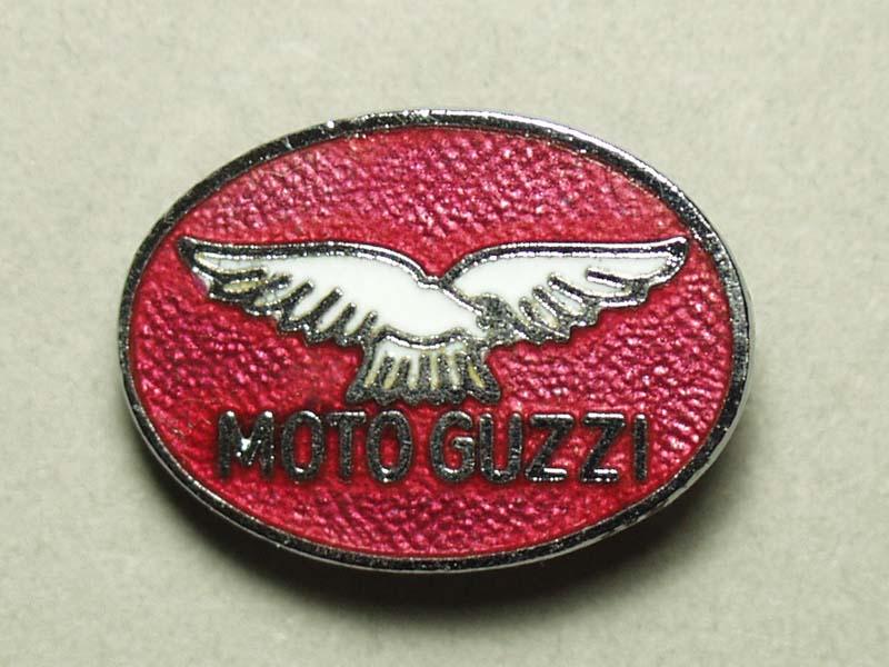 mc0187