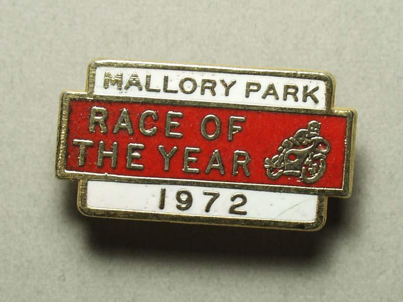 race0018