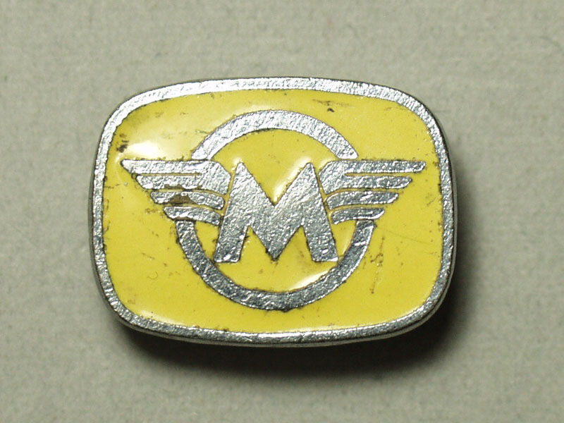 mc0233