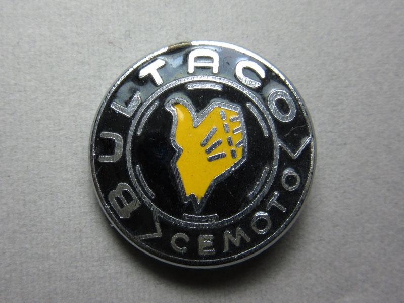 mc0264