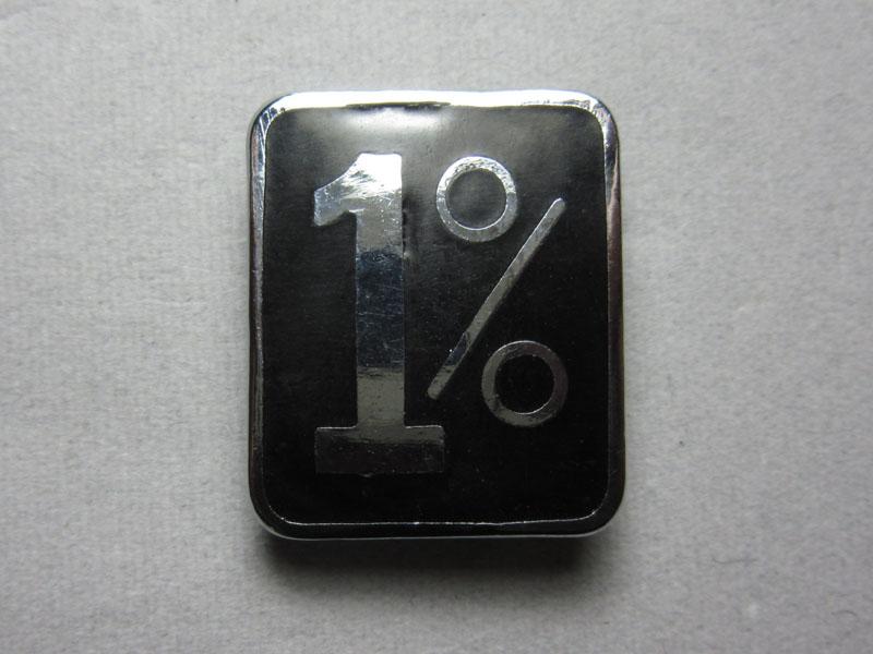 om0071