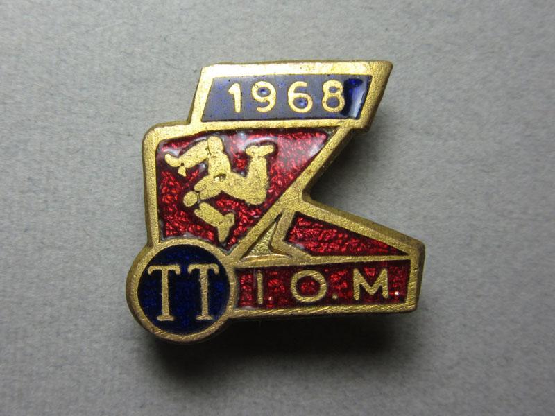 tt0092