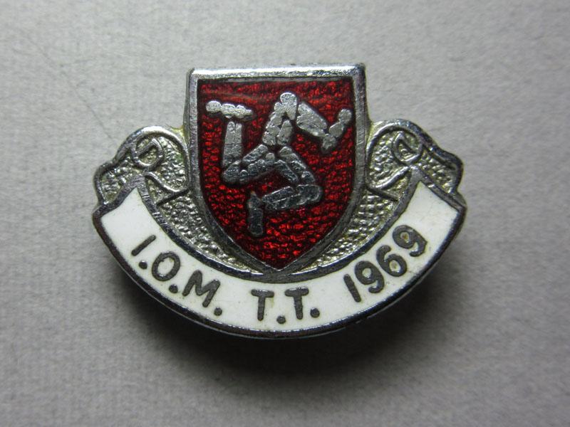 tt0102