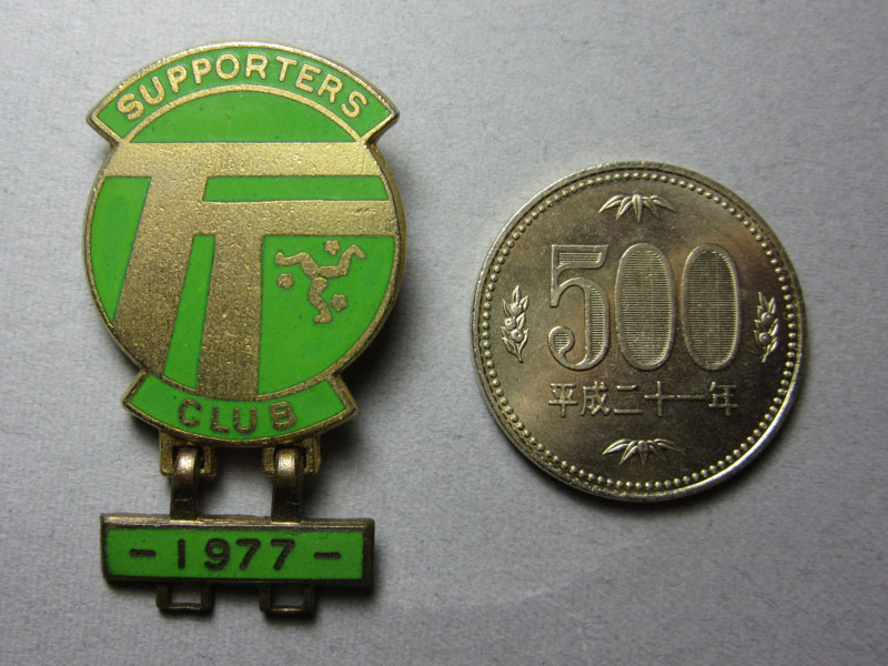 tt0104