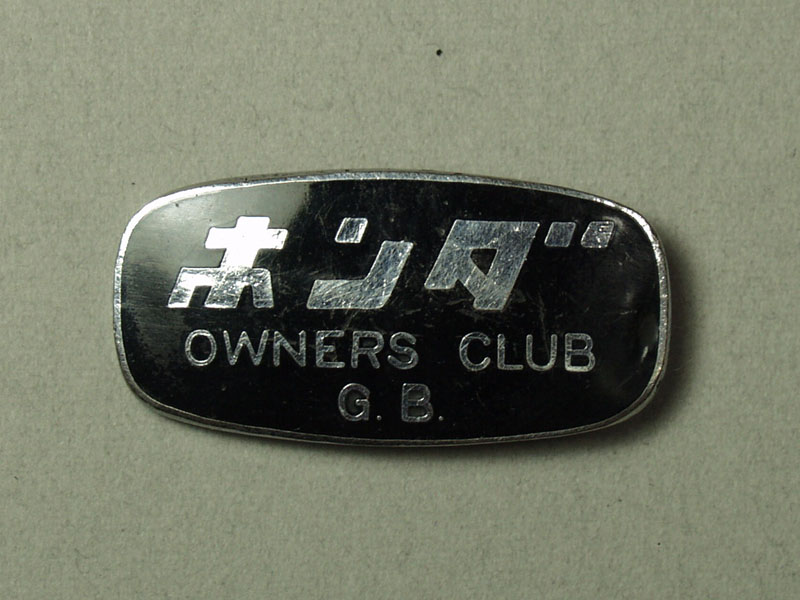 clb0053