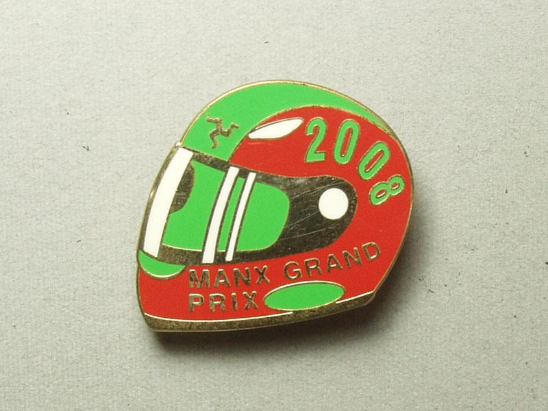 race0050