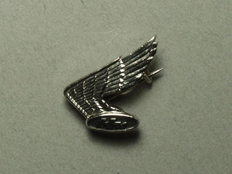 mc0279