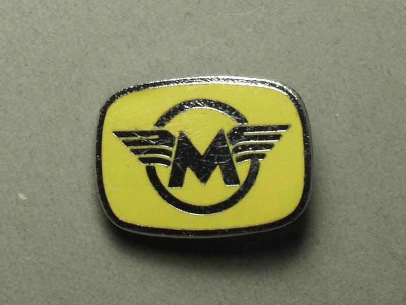 mc0294