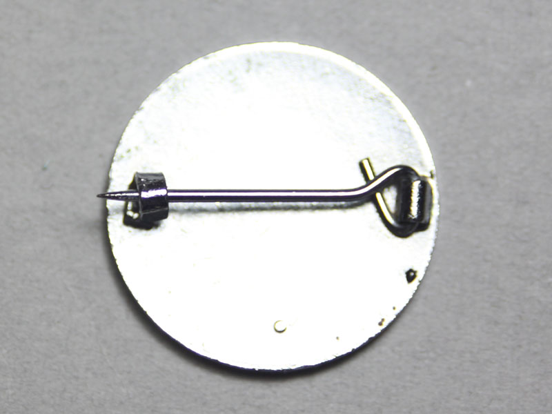 clb0054