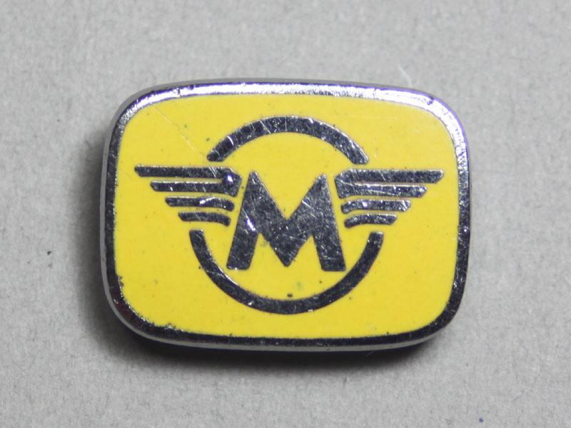 mc0312