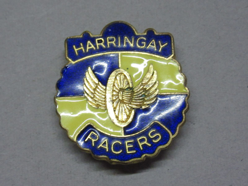race0095