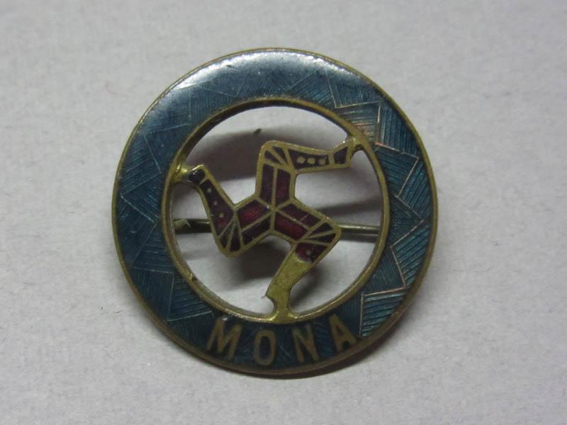 iom0111
