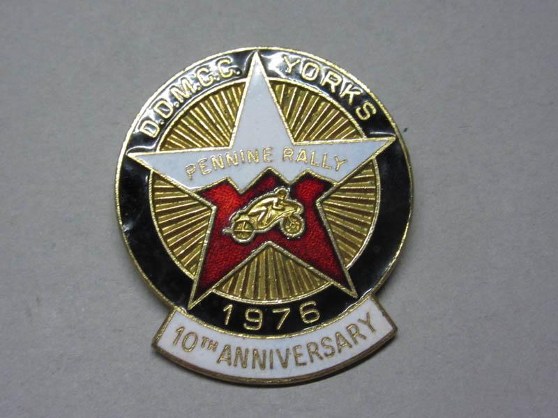 iv0114