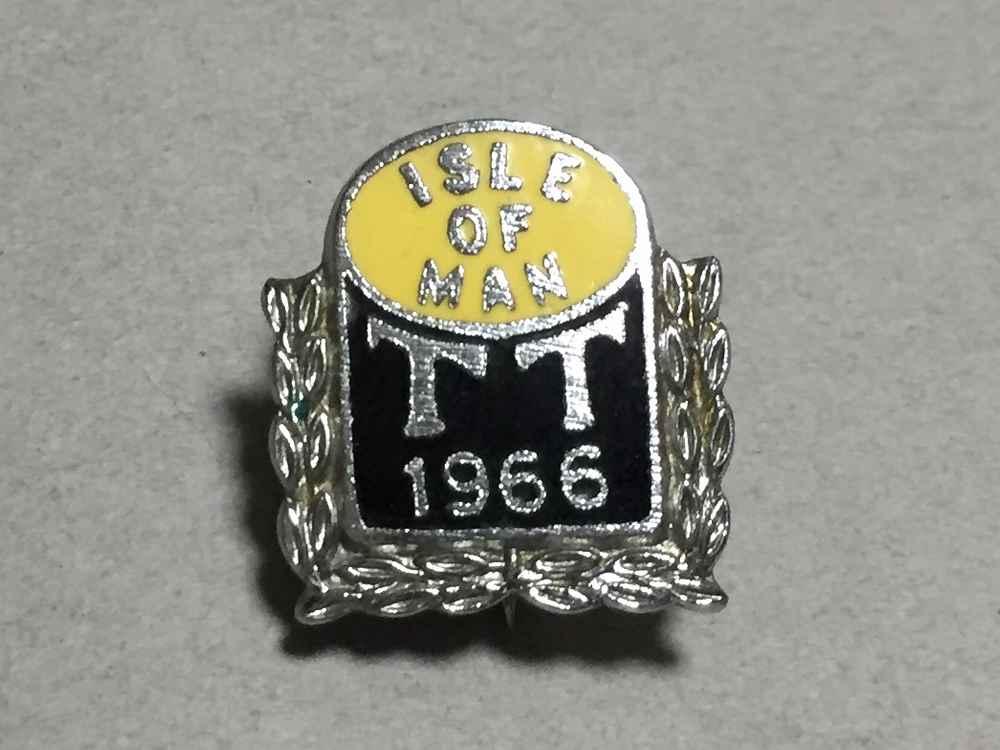tt0135