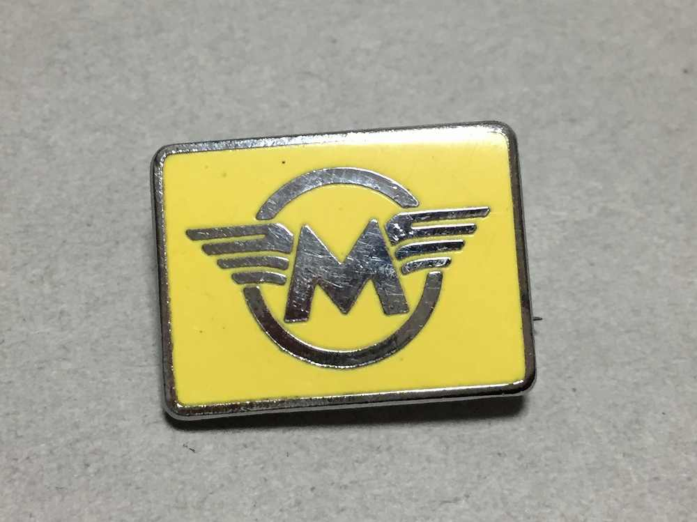 mc0366