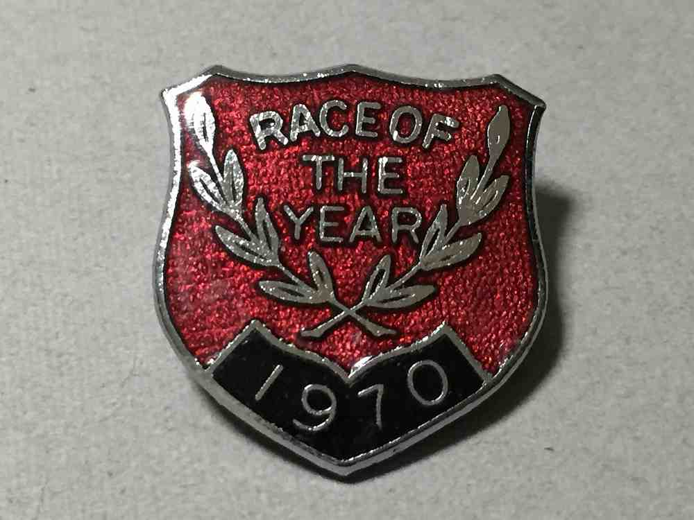 race0121