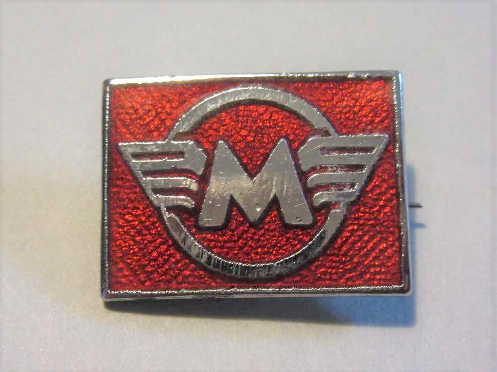 mc0421