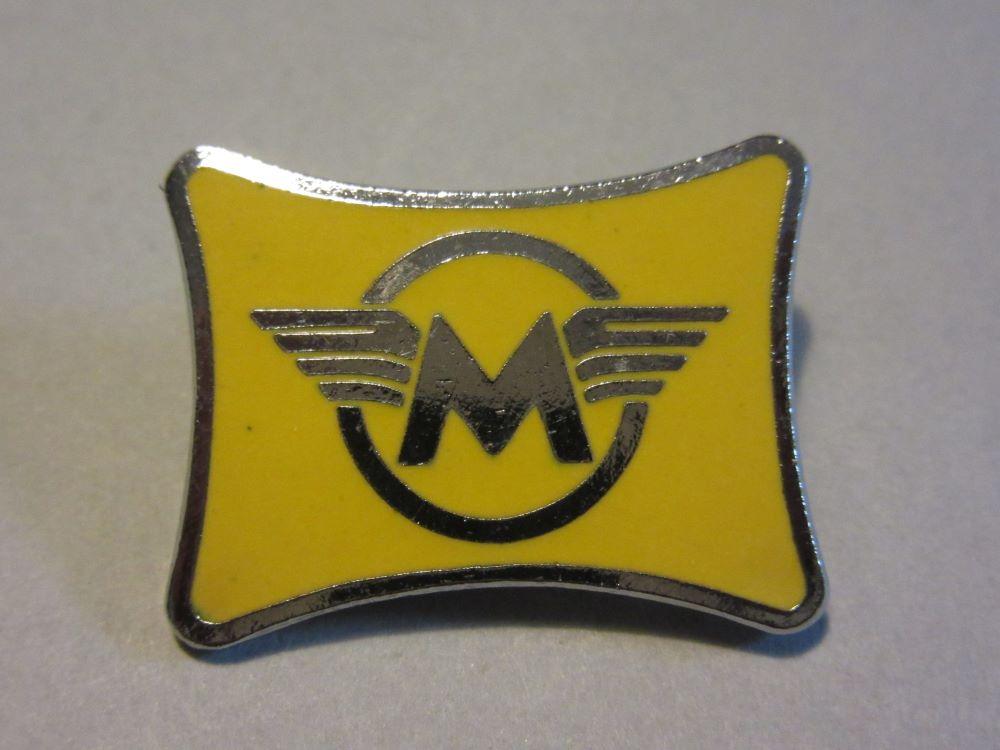 mc0443