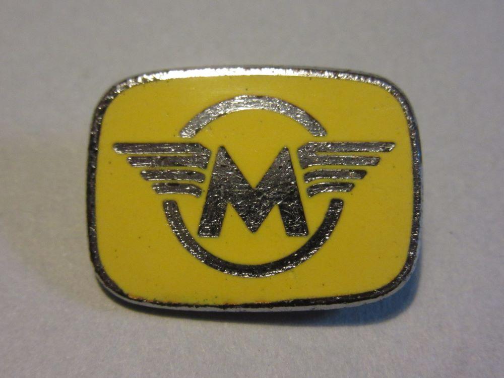 mc0445